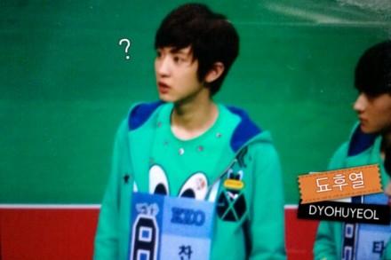 olympic idol (2)