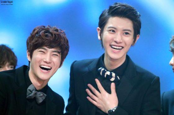 22nd seoul award.jpg33