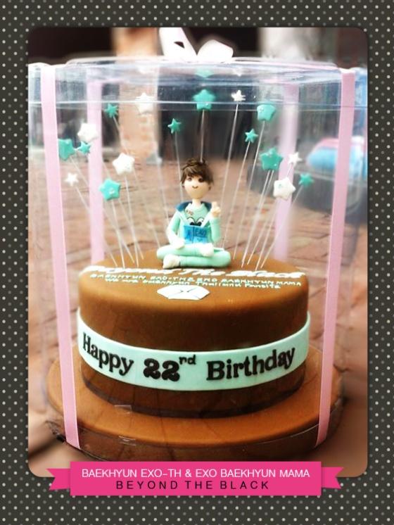 birthday baekhyun.jpgwowo.jpgcf.jpgcd